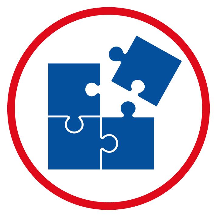 Az ISOTEC hőszigetelő rendszer beépítése egyszerű